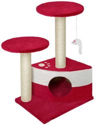Avis arbre à chat TecTake 800001