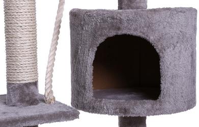Prix arbre à chat de qualité DibeaKB00207
