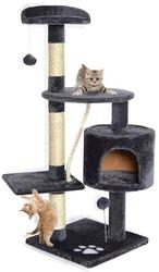 Test arbre à chat premier prix Mervy